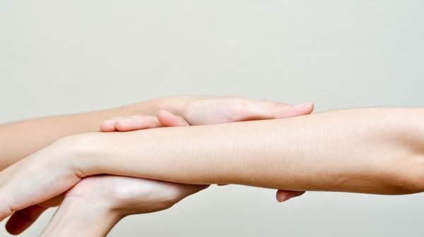 Skin Diagnose