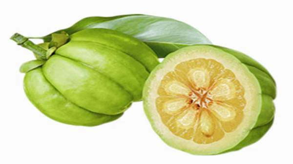picture of Garcinia Cambogia
