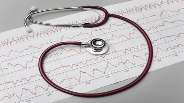 Hyperkalemia: Get Quick Facts on Symptoms & Treatment