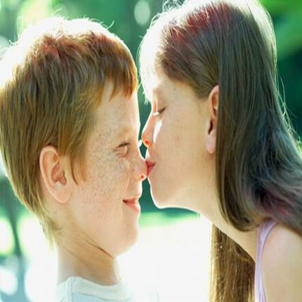 Infectious mononucleosis How it is transmitted or spread
