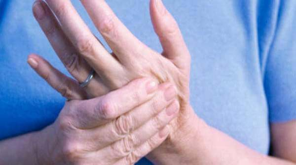 Basal Joint Arthritis or Thumb Arthritis