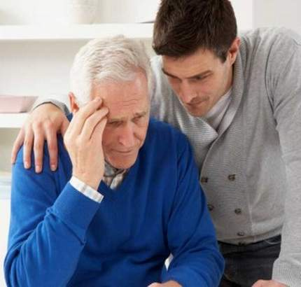 Common Causes of Alzheimer's disease