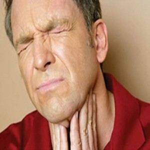 Esophageal Spasms Treatments and Complications