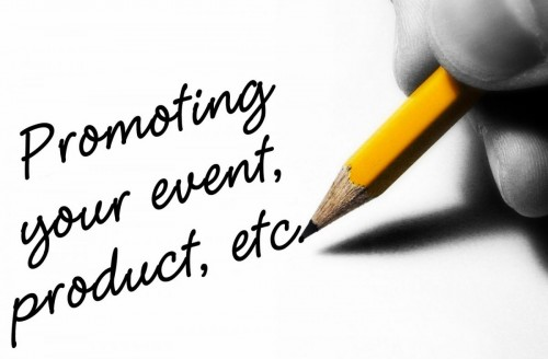 Advertising-and-Promotion-Events