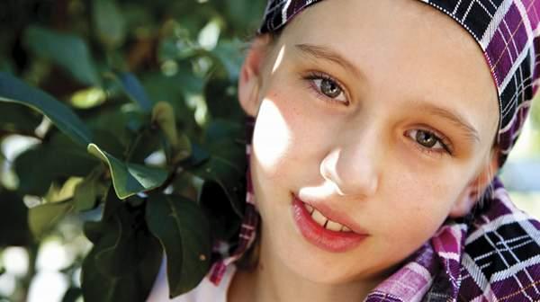 Preventing Leukemia