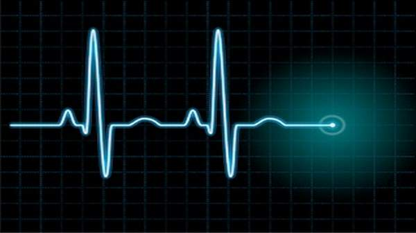 Why You Should Check Your Heart Rate