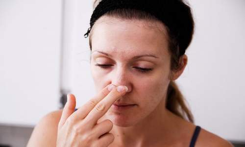 aspirin treating skin problems