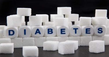 Diabetes: Causes, Symptoms & treatments
