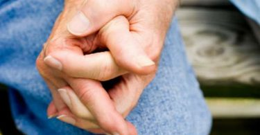 Genital Herpes: Symptoms, Treatment